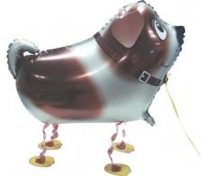 M10 GOLDEN DOGGY AIRWALKER