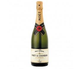 Moet & Chandon- Champagne Brut 37.5 CL